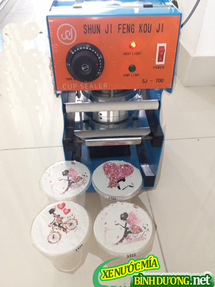 máy-dán-miệng-ly-bằng-tay-shunji-sl-700-bình-dương