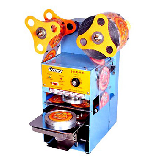 máy dán miệng ly tại thuận an may-dan-mieng-ly-tai-thuan-an