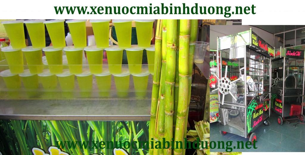 xe-nuoc-mi-sieu-sach-tai-thu-dau-mot- Cung Cấp Xe Nước Mía Siêu Sạch Tại Thủ Dầu Một Bình Dường