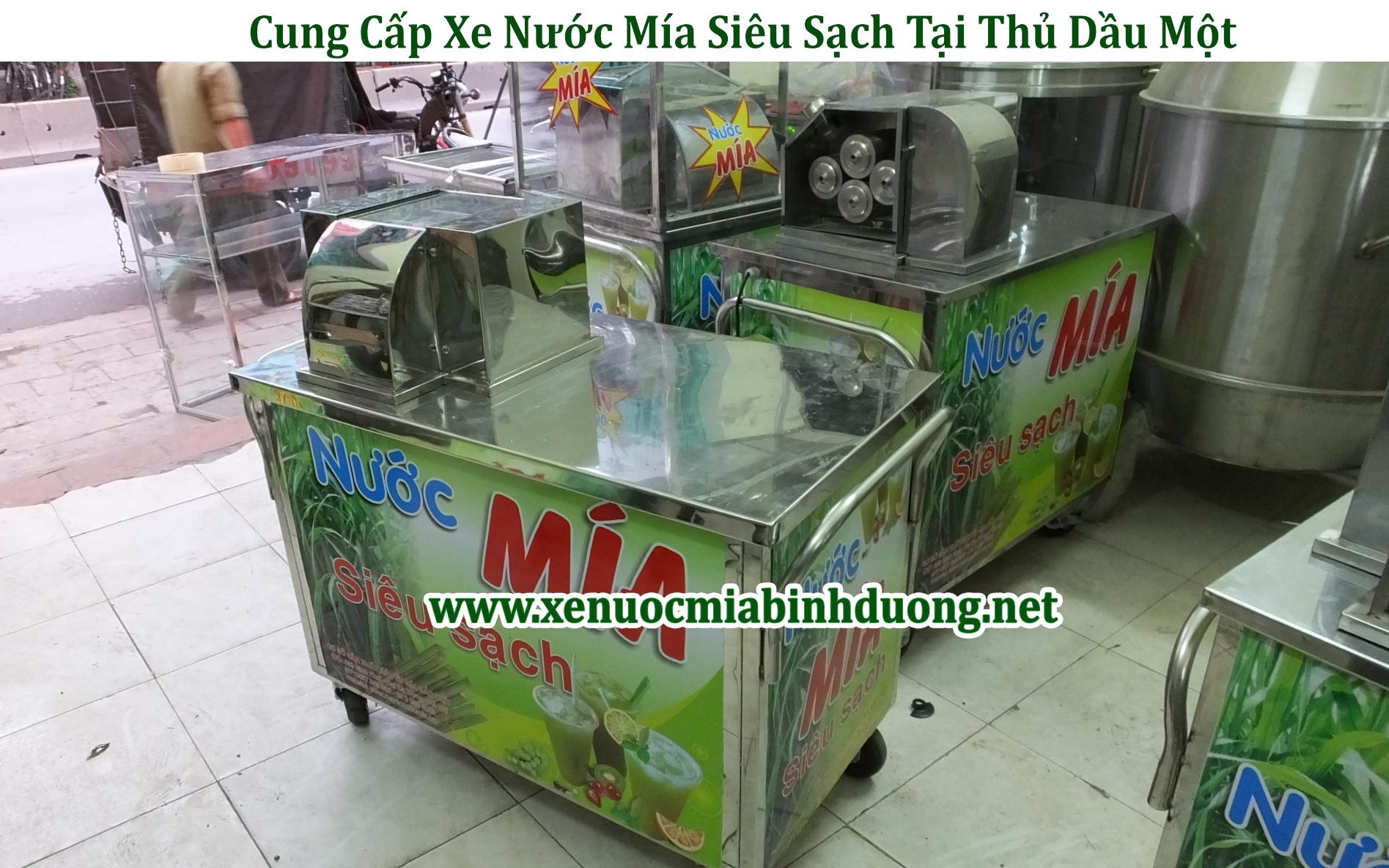 xe-nuoc-mi-sieu-sach-tai-thu-dau-mot- Xe Nước Mía Siêu Sạch Tại Thủ Dầu Một Bình Dường