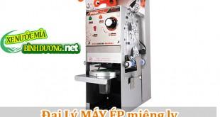 máy ép miệng ly tại thủ dầu một máy-ép-miệng-ly-nước-mía-thu-dầu-một-bình-dương