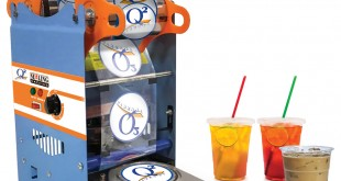 máy ép ly nước mía tại bến cát bình dương  máy-ép-miệng-ly-trà-sữa-tại-bến-cát-bình-dương (2)