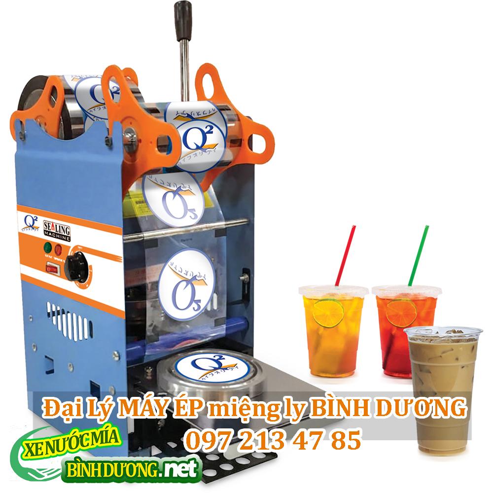 máy dán miệng ly tại bến cát máy-dán-miệng-ly-tại-Bến-cát-bình-dương (2)