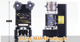 máy dán miẹng ly tại dĩ an máy-dán-miệng-ly-tại-dĩ-an-bình-dương
