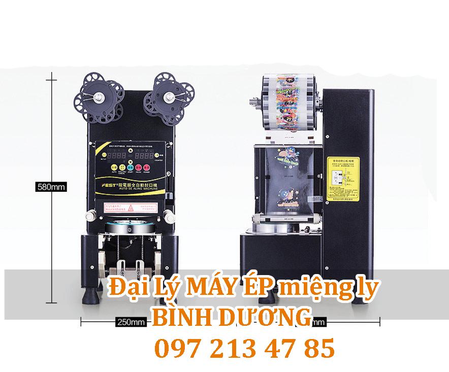 máy dán miệng ly tại thủ dầu một máy-dán-miệng-ly-tại-thu-dầu-một-bình-dương