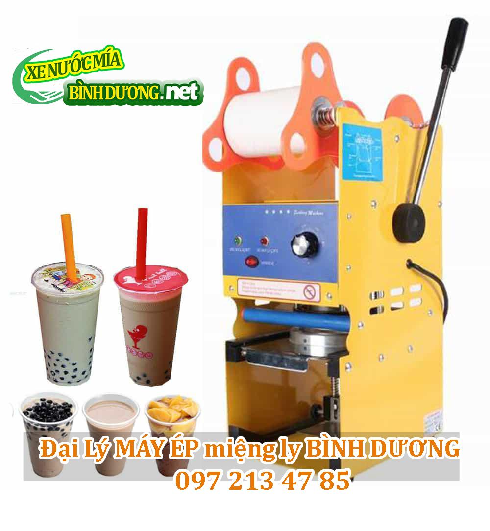 máy dán miệng ly tại thủ dầu một may-dan-mieng-ly-tai-thủ dầu một-bình-duong