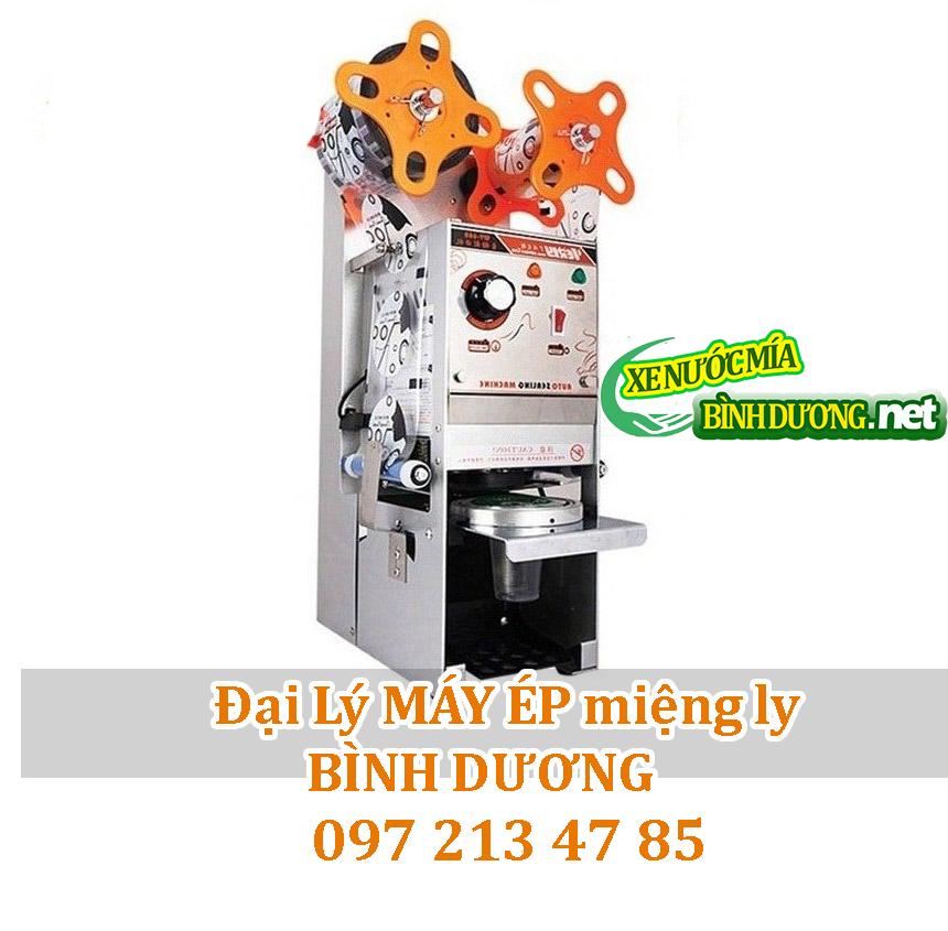 máy dán dập nắp ly nhựa tai bàu bàngmay-dap-nap-ly-nhua-tai-bau-bang-