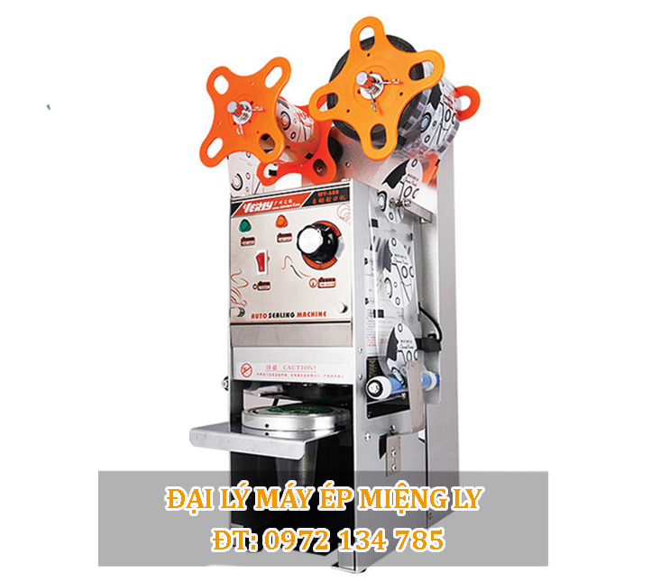 Máy-dập-nắp-cốc-bán-tự-động-VERLY-WY-680-5-1 (1)