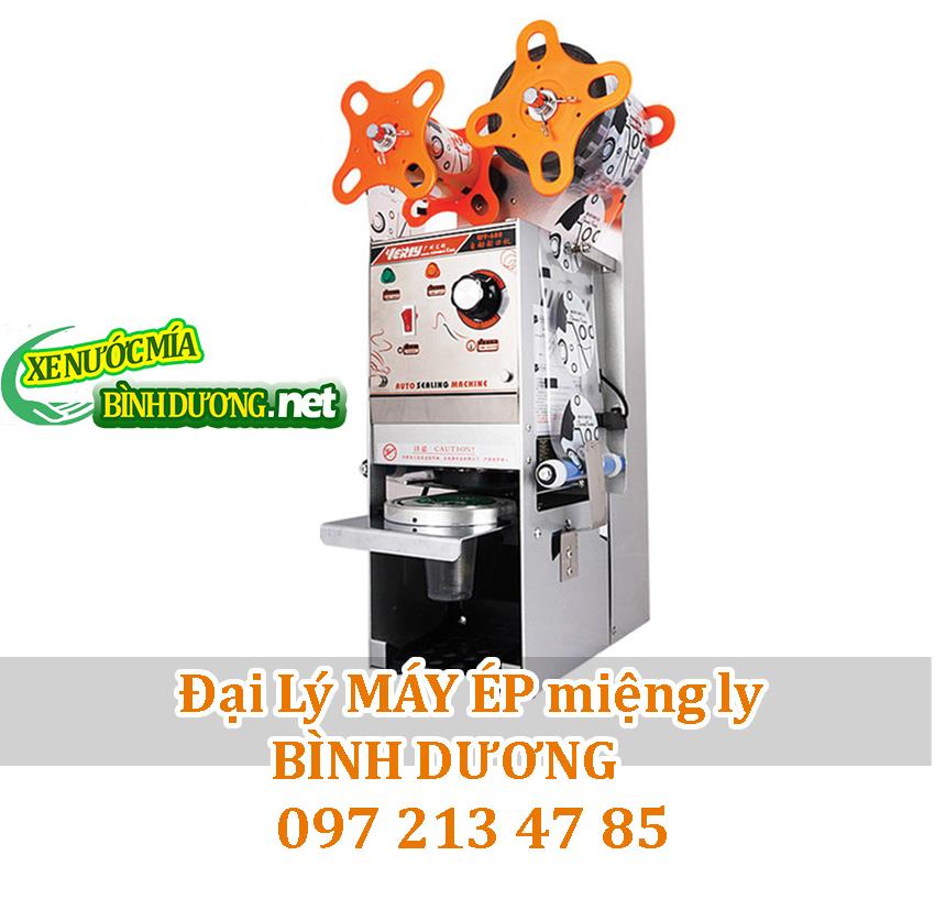 máy ép miệng ly Verly® WY-680 máy-ép-miệng-ly-nước-mía-bình-dương
