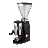 may-xay-cafe-espresso-chuyen-nghiep-l-beans-900n-mau-den