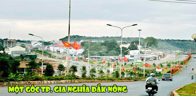 xe nước mía siêu sạch tại gia nghĩa Đắk Nông