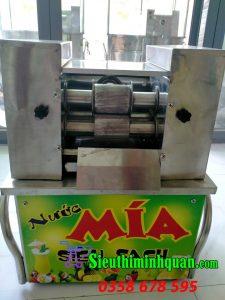 may-ep-mia-tai-binh-duong-08